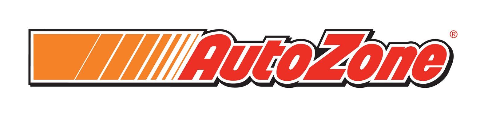 Gallery For > Autozone Logo