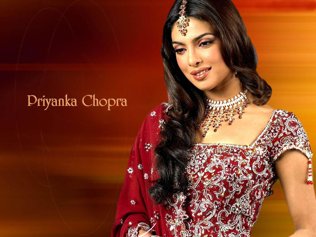 Latest fashion products priyanka chopra recent photos
