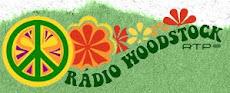 OUÇA A RÁDIO WOODSTOCK - RTP