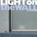LF001LP - premiera 09-12-2009