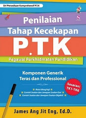 Editor Buku Pendidikan