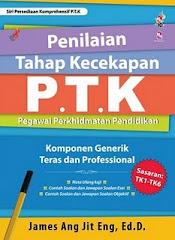Editor Buku Pendidikan