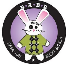 Member of BABB