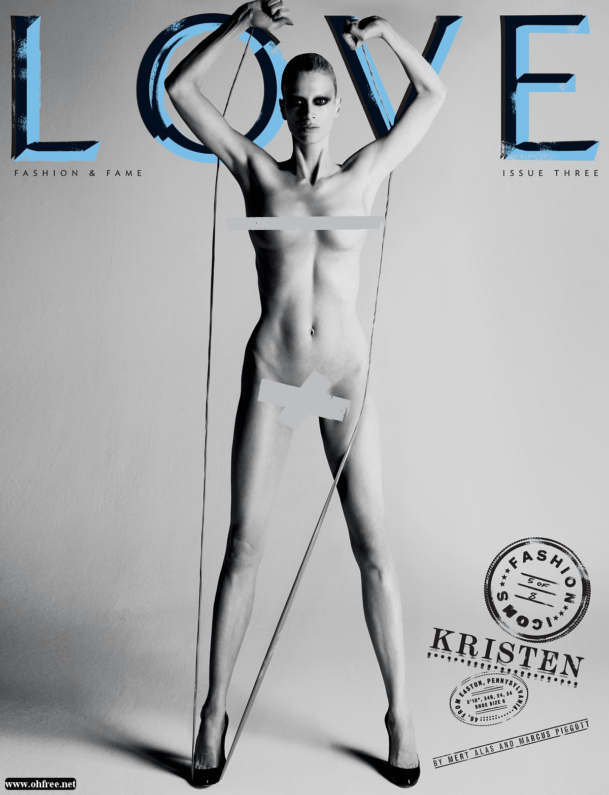 http://4.bp.blogspot.com/_B53qpvgksMA/TVRjtNZNMnI/AAAAAAAAEpA/UpITkvbLhq4/s1600/love-kristen-mcmenamy-nude-00.jpg