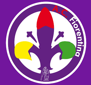 Fanta Fiorentina