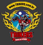 Grupo Trikers