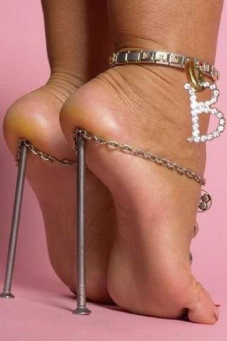 imagenes de zapatos de md - fotos zapatos | 50% de Descuento en Zapatos Hombre Rebajas Tommy