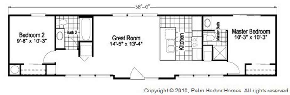 Blog archives erhelper Extreme house plans