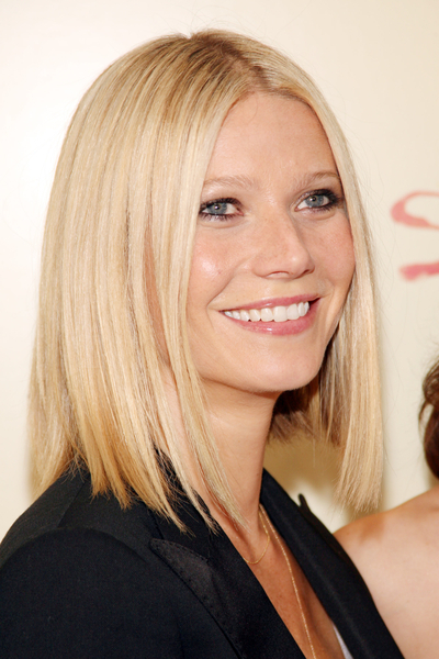 Best Long Bob Hairstyles 2013 | Cool Hairstyles