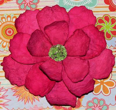 http://4.bp.blogspot.com/_B5nNZ6dCV3s/SC6FkQZKX7I/AAAAAAAAB-U/g4KxkXguqCU/s400/handmade+paper+bloom.jpg