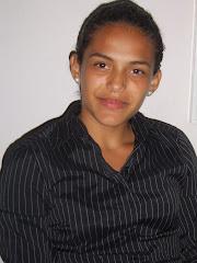 Karen Murillo