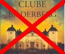 No al Bilderberg