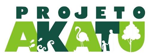 Akatu Projeto de Educação Ambiental