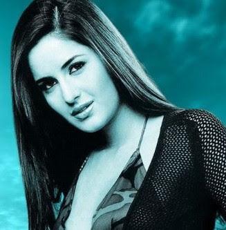 Katrina Kaif Sexy Spics