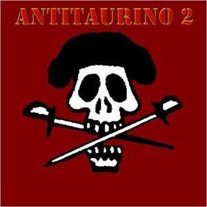 http://4.bp.blogspot.com/_B5y-1SYaNpE/SzpSm0o4YyI/AAAAAAAAAVA/1wHmnzbrM0A/s400/antitaurino_2_frontal.jpg