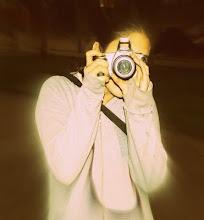 FOTOGRAFIA(RTE)