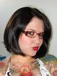 Tatuadora Angelita Prado