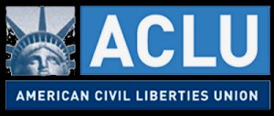 LINK TO ACLU - New York, NY