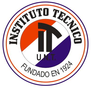 Se enviaron 2 tucumanos a mejorar la raza por provincias del pais