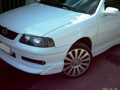 fiat punto rosa html with Carros Tunados Gol Branco on 0  EMI87528 10132 00 further 2010 11 01 archive likewise Vectra Wagon likewise Carros Tuning Kadett Tuning Rosa 30 furthermore Volkswagen Polo Ficha Tecnica E Review.
