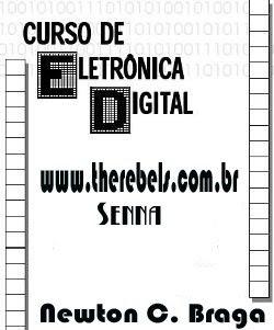 Curso de eletronica digital