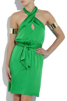 [Halston+Heritage+silk-satin+halter+dress.jpg]