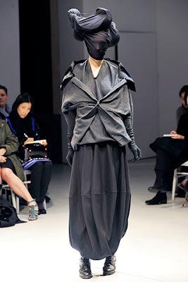 external image Junya+Watanabe+blazer+st.jpg