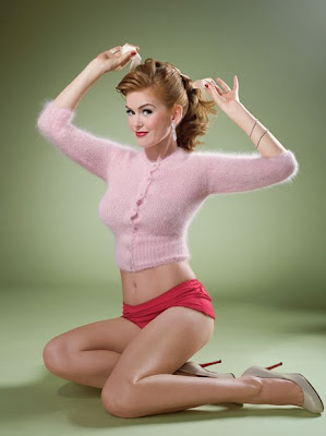 isla fisher body double