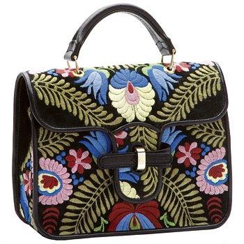 http://4.bp.blogspot.com/_B6J6nGs6VwA/SMqYFKKv0RI/AAAAAAAAG5s/2p2P3D8kXyY/s400/Gherardini+suede+bag+styleit.jpg