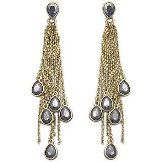 Nakit za svaku priliku - Page 4 Swarovski+earrings+via+styleit