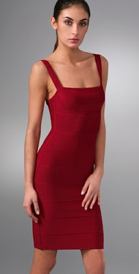 Cocktail Dress on Red Bandage Cocktail Dress Mason By Michelle Mason One Shoulder Dress