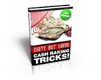eBook Blog Cash Raking Tricks