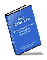 eBook SEO Starter Guide (Ind)