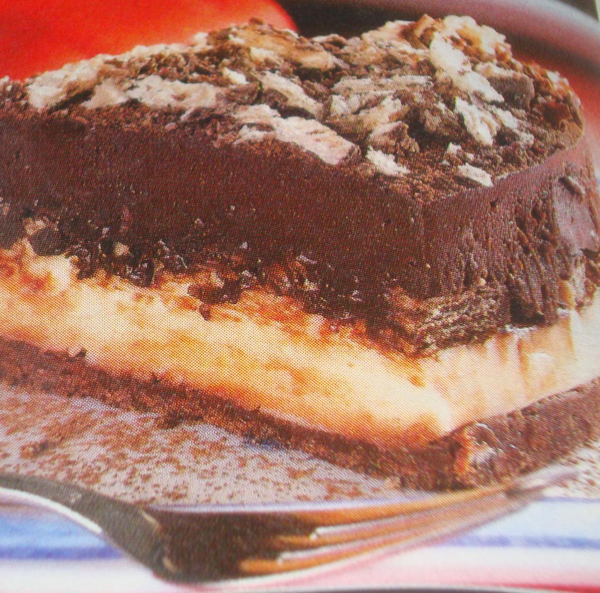 receita básica massa 2 caixas de chocolate bis 1 2 colher sopa de