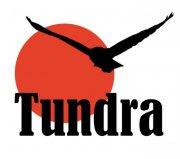 TUNDRA EDICIONES
