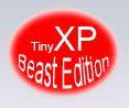 TinyXP Пръчка Едишън