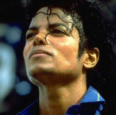 Сбогом, Майкъл
