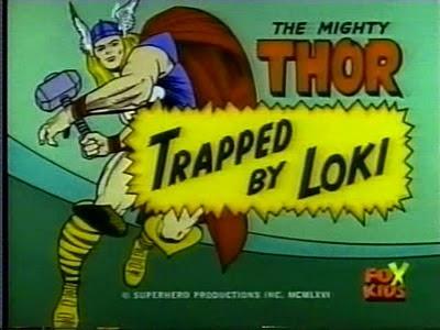 [Downloads] O Poderoso Thor (1966) DUBLADO O-poderoso-thor-1966