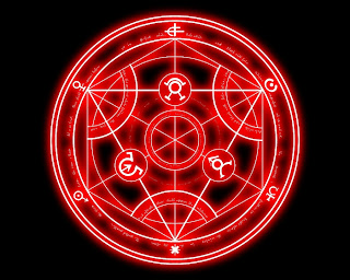 Images of Fullmetal Alchemist Brotherhood Wallpaper9 - #SC