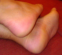 Feetsmeller