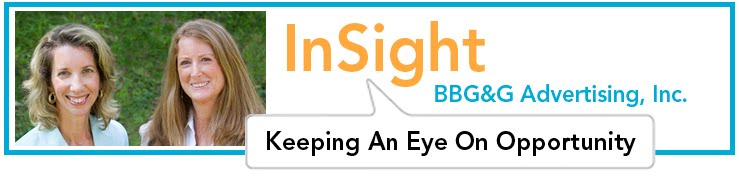 InSight - Keeping an Eye on Opportunity