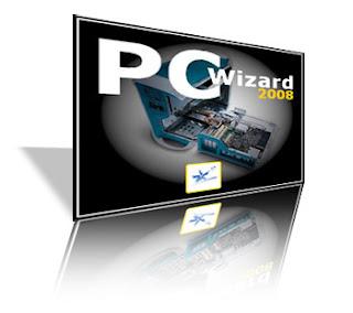 http://4.bp.blogspot.com/_B71fFzpjTGw/SSzRUs7zACI/AAAAAAAAE68/qSxteVeEdOg/s320/pcwizard2008.jpg