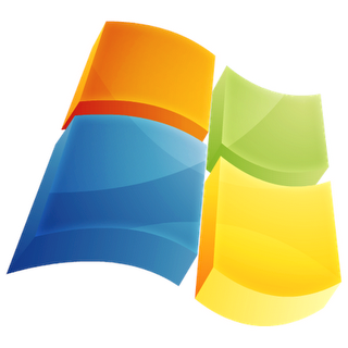 10 Faça o Windows abrir mais Rápido