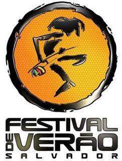 11 Cd Festival de Verão 2009