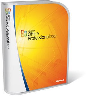 Gratis download office 2007 komplit full version