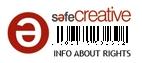 Registro y Derechos de Autor (Copyrights)