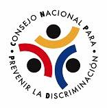 El Derecho a la no Discriminicación