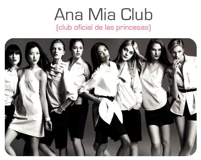 anamiaclub