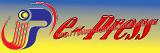 e-Press Jabatan Penerangan