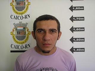 http://4.bp.blogspot.com/_B7Bfc3yz7fs/TP5gQNgtSTI/AAAAAAAACBk/e0y98ZcbXiQ/s1600/Vidalvo_Miguel_da_Silva%255B1%255D.jpg